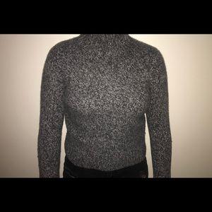 Soft Turtle neck sweater!